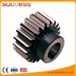 0 4 Module Plastic Spur Gear For Spain