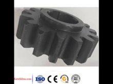 0 5, 0 6,0 7,0 8 Module Plastic Gear For Electric Motor