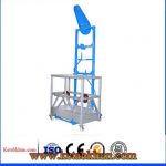 100  New Window Cleaning Suspended Platform