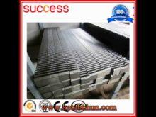 100% Sc200*200 Building Hoist Electric Hoist