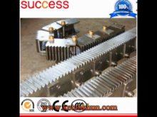 10t Construction Hoisting Machinery