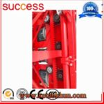 10t,6515New Factory Price Tower Crane Factory Price