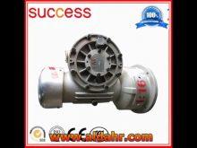 15kw Brake Hoisting Motor