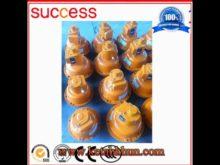 1t 8t, Supply New China Self Erecting, Topkit Tower Crane