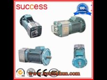 2 T High Speed Passenger, Material Hoist Construction Equipment