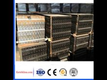 20 Tooth Steel Material Small Gear,Cnc Gear Rack/Worm Gear And Rack
