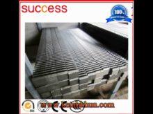 2013 New China Passenger And Material Hoist Sc200, 2000kg+Iso