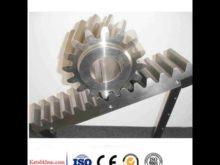 2015 M5 Gear Rack For Construction Hoist