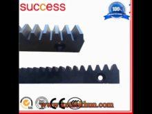2016 China Construction Hoist Building Hoist Construction Elevator Price