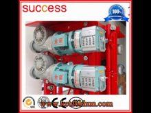 2*1000kg 2 Ton Electric Chain Hoist,Electrical Hoist Crane,Used Car Hoist