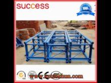2*1000kg  Electric Chain Hoist,500kg Electric Chain Hoist,Hoist Limit Switch