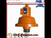 2*1000kg Electric Hoist Winch,Chain Hoist Used,Hoist Fitness Equipment