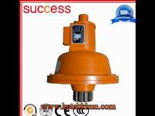 2*1000kg Explosion Proof Hoist, Drywall Hoist Lift,Electric Chain Hoist Remote Control