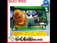2*1000kg Garage Door Chain Hoist,Electric Hoist 110v,Building Hoist