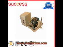 2*1000kg Material Hoist,Mini Hoist,Hydraulic Engine Hoist