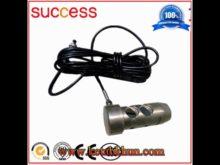 2*1000kg Rope Pulley Hoist,Mine Hoist,Hoist China