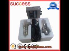 2*1000kg Sc100/100 2*1000kg Electric Chain Hoist,Hoist Cranes,Electric Wire Rope Hoist