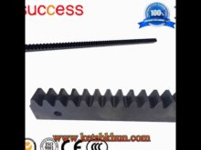 2*1000kg Sc100/100 2*1000kg Hoist,Chain Hoist,Electric Hoist