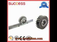2*1000kg Sc100/100 2*1000kg Lever Hoist,Dump Truck Hydraulic Hoist,Construction Hoist