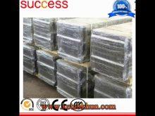 2*1000kg Sc100/100 2*1000kg Lifting Hoist,Engine Hoist,Car Hoist Lift