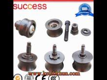 2*1000kg Sc100/100 2*1000kg Used Construction Hoist,Small Electric Hoist,Crane Hoist