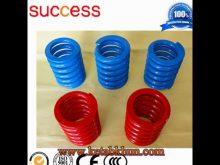 2*1000kg Sc100/100 2*1000kg Used Electric Chain Hoist,Mini Electric Hoist 100kg,Car Hoist