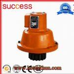 2*1000kg Sc100/100 Big Lifting Machinery,Electric Chain Hoist