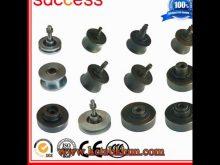 2*1000kg Sc100/100 Build Construction Hoist,Small Construction Hoist For Sale