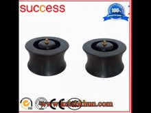 2*1000kg Sc100/100 Building Construction Lifter