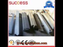 2*1000kg Sc100/100 Construction Elevator Lifter