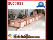 2*1000kg Sc100/100 Construction Elevator Manufacturer/Best Selling Building Construction Hoist