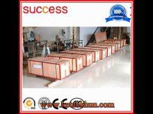 2*1000kg Sc100/100 Construction Hoist For Sale, 2014 Sale Construction Hoist