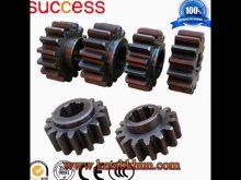 2*1000kg Sc100/100 Construction Hoist Manufacturer/Hoist Machinery