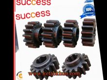 2*1000kg Sc100/100 Construction Hoist/Construction Passenger Hoist
