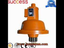2*1000kg Sc100/100 Reliable Electric Construction Hoist,Lifter