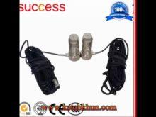 2*1000kg Sc100/100 Vertical Construction Hoist/Building Hoist Machinery