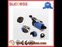 2*1000kg Sc100/100 Wire Rope Hoist,Portable Electric Hoist