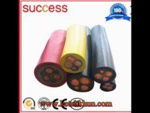 2*1000kg Wire Rope Electric Hoist,Electric Hoist 12v,Used Car Hoist