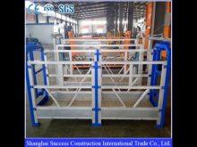 250kg Geda Rope Suspended Platform