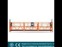 250kg Suspended Platform Sharjah