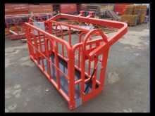 250kg Suspended Scaffolds Price