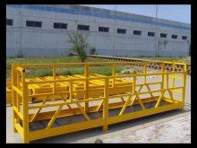 250kg Suspended Working Platform