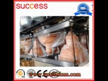 2t Capacity Construction Elevator by Success Made in China