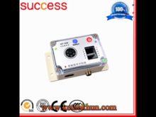 3*11kw Sc200 Frequency Conversion Construction Hoist