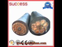 3*2*11kw Sc200/200 Construction Materials Lifter