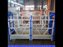 380v/50hz Suspended Platform/Cradle