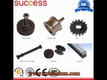 4t,Construction Hoist Elevator ,Buliding Lift, Mobile Crane Chain Hoist