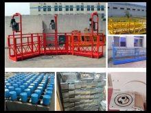 500kg Scaffolding Platform In Penang