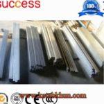 50m Jib Crane for Sale by Success