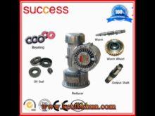 6t Construction Hoisting Equipment
